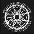 "Brighter Death Now ‎– ""Breaking Down Nihil - Live"""